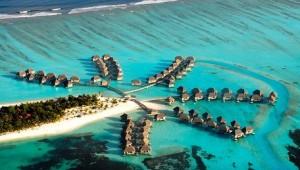 maldives-16